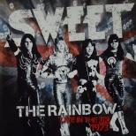sweet - at rainbow