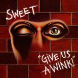 sweet - wink