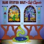 BOC-cult-classics-COVER_800_200x200