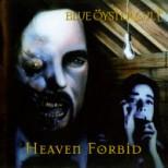 BOC_Heaven_CD_800x800_200x200