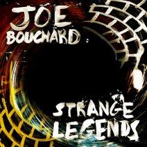 Joe legends 1