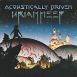 uh - acoustic 1