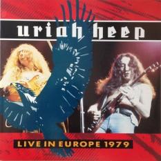 uh - europe 79 3