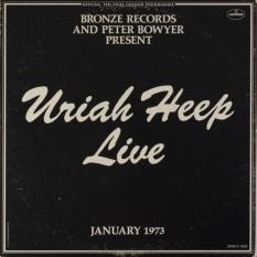 uh - live 73 1