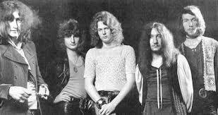 Forum de rock6070 • Afficher le sujet - Uriah Heep