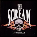 corabi - scream