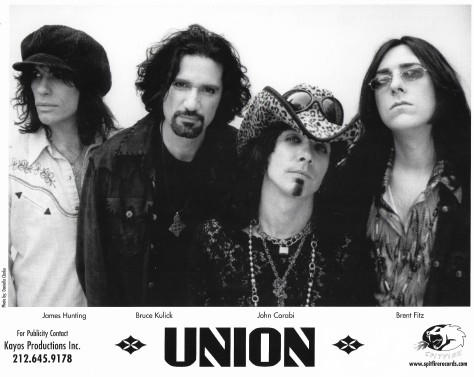 union 4 (2)