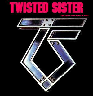 Twisted Sister - Galeria de imagenes - Imágenes en Taringa!